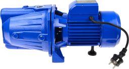 GEKO Pompa hydroforowa JET100S 1100W (1)
