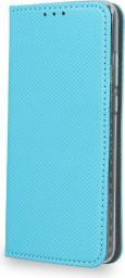 TelForceOne Pokrowiec Smart Magnet do Xiaomi Redmi 5A