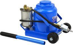 Geko podnośnik samochodowy hydrauliczno-pneumatyczny 50T (G02067)
