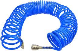 GEKO Wąż pneumatyczny PE 5x8mm 15m GEKO(25)