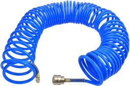 GEKO Wąż pneumatyczny PE 5x8mm 20m GEKO (25)