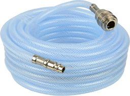 Geko Wąż pneumatyczny PVC 10m 6mm (20)