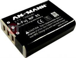 Akumulator Ansmann A-Fuj NP 95 (1400-0022)