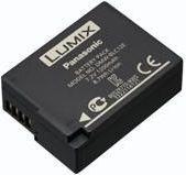 Akumulator Panasonic DMW-BLC 12 E