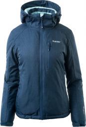 Puma Kurtka damska PWRWarm X packLITE 600 Down Jacket W fioletowa r. M (592400 29) ID produktu: 1648303