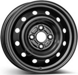 Felga stalowa Magnetto Wheels OPEL KARL 5.0x14  4x100 ET38 (3015)
