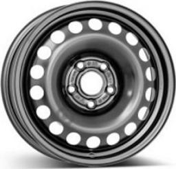 Felga stalowa Magnetto Wheels OPEL ASTRA K 6.0x15 5x105 ET37 (6365)
