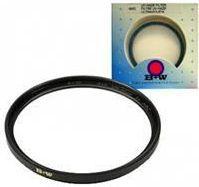 Filtr B+W 010 CLR UV Haze 43 mm SC (70074)