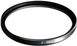 Filtr B+W 010 CLR UV Haze 49 mm SC (70092)