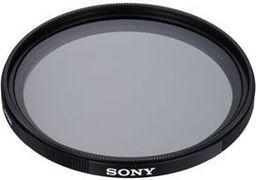 Filtr Sony VF-49CPAM