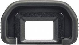 Canon Eyecup Eb 2378A001