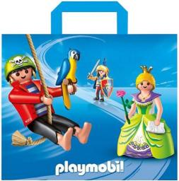 Playmobil Torba na zakupy L (86489)