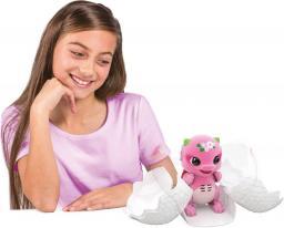 Cobi  Little Live Pets Baby Dragons niespodzianka (MO-28643)