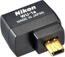 Nikon WU-1 A Funkadapter (VWA102AU)