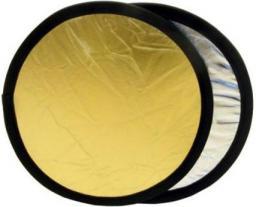 Blenda Lastolite LL LR2034