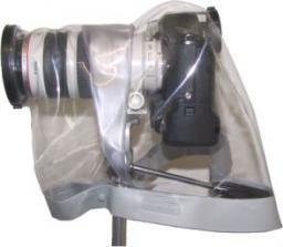 Obudowa podwodna Ewa-Marine CZ 100