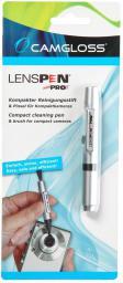 Camgloss Pędzelek Lenspen mini Pro II (C8023797)