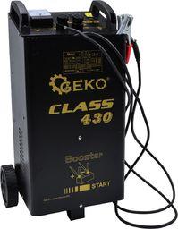 GEKO #Urz. rozruchowo-prostownikowe CLASS 430 LCD (1)