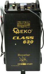 GEKO #Urz.rozruchowo-prostownikowe CLASS 630 LCD(1)
