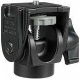Głowica Manfrotto Quick Release Head 710694