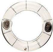 Lampa pierścieniowa Elinchrom Tube BX RI, Ranger Q A (E24000)