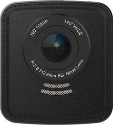 Kamera samochodowa SmartGPS Wideorejestrator samochodowy SmartGPS DVR1100L WIFI