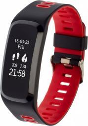 Smartband Garett Electronics Fit 15