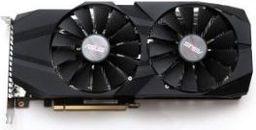 Karta graficzna Asus MINING-P104-4G 4GB PCIe 1.1 bulk pack