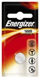Energizer Bateria CR1220 1szt.