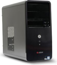 Komputer Adax DELTA WXPC8100 C3