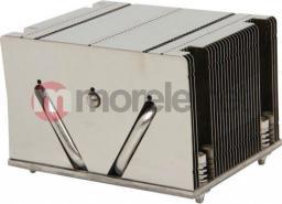 SuperMicro Radiator SNK-P0048PS do E5 w 2U (narrow)