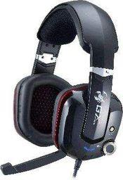 Słuchawki Genius HS-G700V (31710043101)