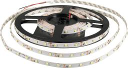 Taśma LED Whitenergy SMD3528 5m 60szt./m 4.8W/m 12V  (8363)