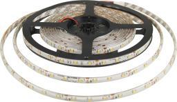 Taśma LED Whitenergy SMD3528 5m 60szt./m 4.8W/m 12V  (8379)