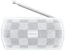 Radio Sony SRF18W