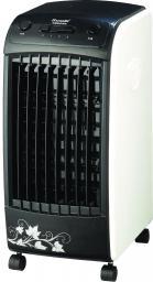 Ravanson Klimator przenośny 75W (KR1011)