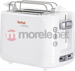 Toster Tefal TT 3601 Biały