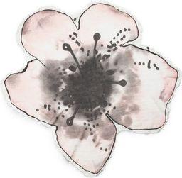 Elodie Details Elodie Details - Bamboo Muslin Blanket - Embedding Bloom Pink
