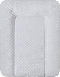 Ceba Przewijak miękki pikowany Caro premium line 50x70 cm