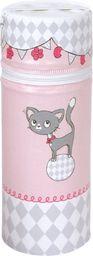 Ceba Baby Ceba Baby, Termoopakowanie standard, Kotki różowe