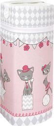 Ceba Ceba Baby, Termoopakowanie Jumbo, Kotki różowe