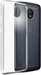 Etui Ultra Thin dla Motorola Moto G5S