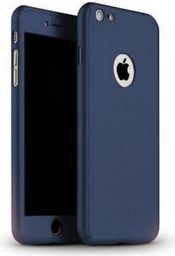 Etui 360 Apple iPhone 8 - Blue