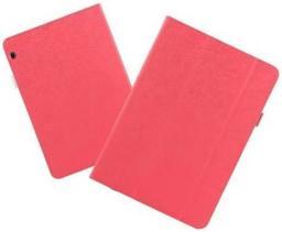 Etui do tabletu Slim Case Huawei M3 Lite 10 Czerwony