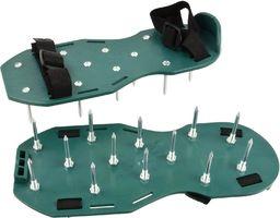 GEKO Aerator sandałowy na buty z kolcami (G72070)