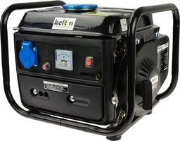 GEKO Agregat spalinowy prądotwórczy 950W (1)