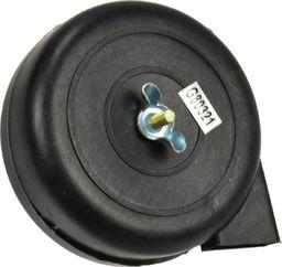 GEKO Filtr powietrza do kompresorów 24L-50L (200)