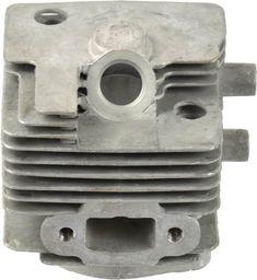 GEKO Cylinder do odkurzacza-dmuchawy spalinowej do liści  JG (1)
