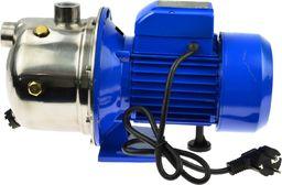 GEKO Pompa hydroforowa JS100 1100W (1)