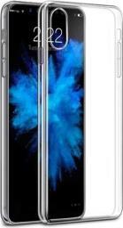 Etui Ultra Thin dla Apple iPhone X